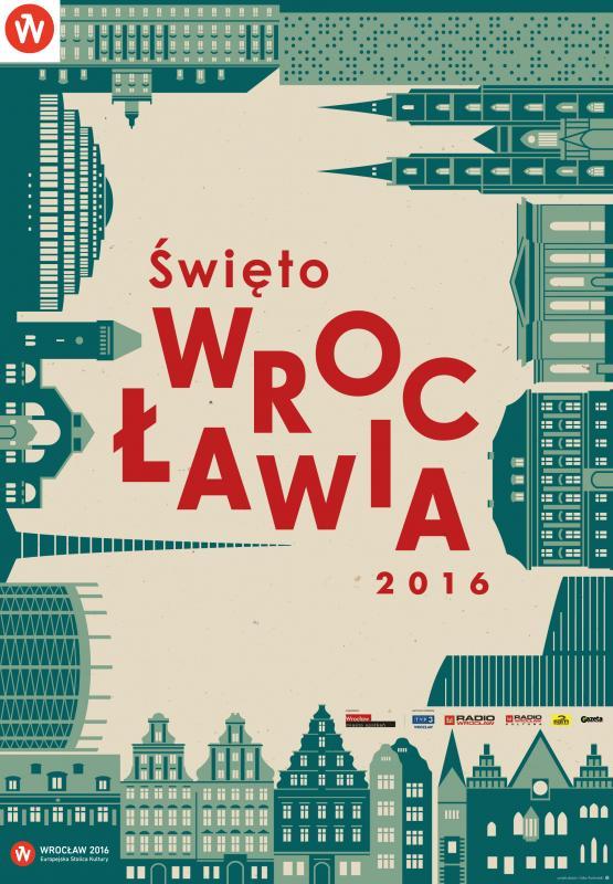 Święto Wrocławia