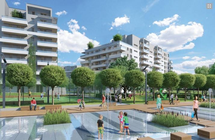 Jakie mieszkania kupują wrocławianie na rynku pierwotnym?